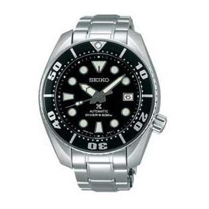 セイコー腕時計プロスペックス ダイバースキューバ SBDC031 JAN末番432940|araicamera