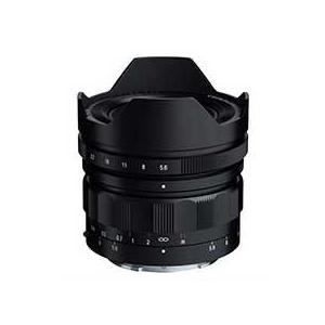 コシナ フォクトレンダー HELIAR-HYPER WIDE 10mm F5.6 Aspherical (ソニー用) JAN末番233010|araicamera