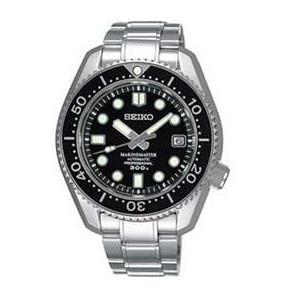 セイコー腕時計プロスペックス マリーンマスタープロフェッショナル SBDX017 JAN末番432971|araicamera