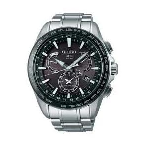 セイコー腕時計 アストロン SBXB077 JAN末番435507|araicamera
