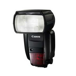 Canonスピードライト600EX II-RT JAN末番059434 araicamera
