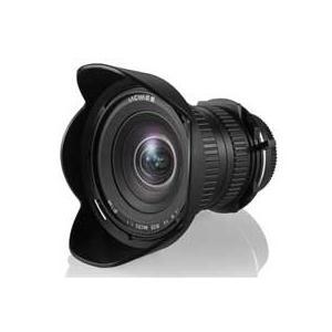 LAOWA 15mm F4 Wide Angle Macro with Shift (ソニーE用)品...