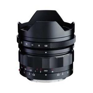 コシナ フォクトレンダー ULTRA WIDE-HELIAR 12mm F5.6 Aspherical III (ソニー用) JAN末番233027 araicamera