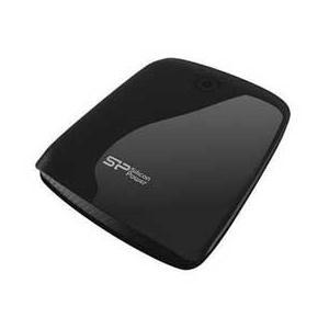 Silicon Power SP10KMAPBK101C1K (ブラック) モバイルバッテリー JAN末番637670|araicamera