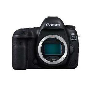 Canon EOS 5D Mark IV ボディ JAN末番075748|araicamera