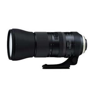 タムロン SP 150-600mm F/5-6.3 Di VC USD G2(Model A022)(キヤノン用) JAN末番006062|araicamera