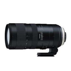 TAMRON SP 70-200mm F/2.8 Di VC USD G2 (Model A025)...