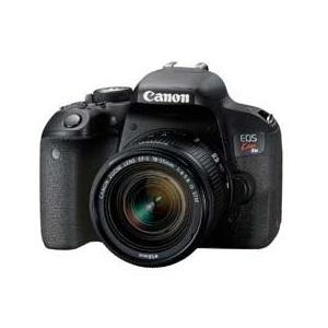 Canon EOS Kiss X9i EF-S18-135 IS USM レンズキット JAN末番083712|araicamera