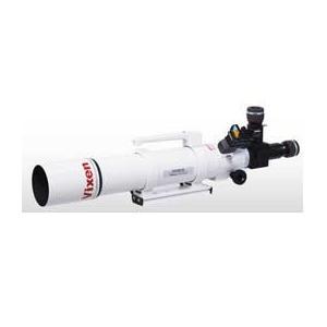 ビクセンSD81S鏡筒 商品No.26146-8 JAN末番261468|araicamera