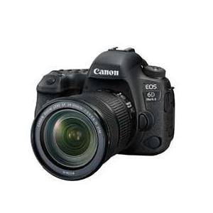Canon EOS 6D Mark II EF24-105 IS STM レンズキット JAN末番4061|araicamera