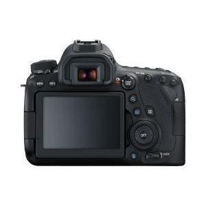 Canon EOS 6D Mark II EF24-70 F4L IS USM レンズキット JAN末番084016|araicamera|02