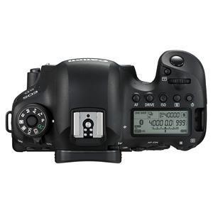 Canon EOS 6D Mark II EF24-70 F4L IS USM レンズキット JAN末番084016|araicamera|04