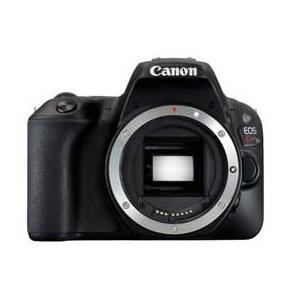 Canon EOS Kiss X9 ボディ JAN末番1298|araicamera