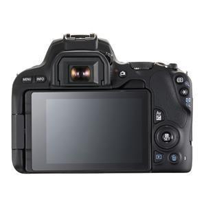 Canon EOS Kiss X9 ボディ JAN末番1298|araicamera|02