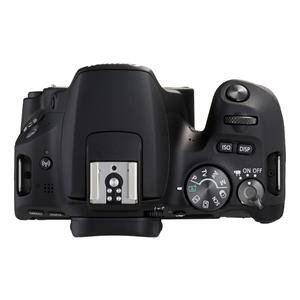 Canon EOS Kiss X9 ボディ JAN末番1298|araicamera|03