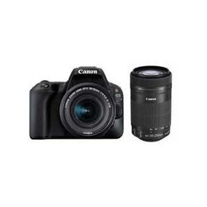 Canon EOS Kiss X9 ダブルズームキット JAN末番091304
