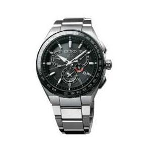 セイコー腕時計 アストロン SBXB123 JAN末番4035|araicamera