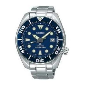 セイコー腕時計 プロスペックス ダイバースキューバ SBDC033 JAN末番432957|araicamera
