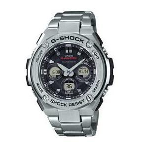 カシオ腕時計G-SHOCK G-SHOCK G-STEEL GST-W310D-1AJF JAN末番160790|araicamera
