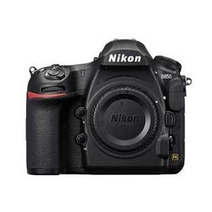 Nikon D850 ボディ JAN末番9336|araicamera