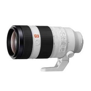 ソニー FE 100-400mm F4.5-5.6 GM OSS SEL100400GM JAN末番058415|araicamera