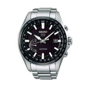 セイコー腕時計アストロン SBXB161 JAN末番446107|araicamera