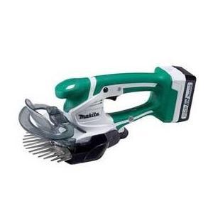 マキタMUM601DSH/芝刈り機・草刈り機 JAN末番835657|araicamera