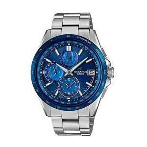 カシオ腕時計 オシアナス OCW-T2610F-2AJF JAN末番172472|araicamera
