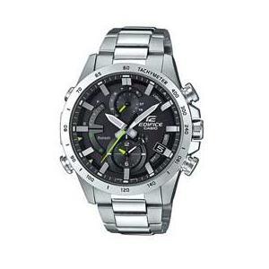 カシオ腕時計 エディフィス EQB-900D-1AJF JAN末番6257|araicamera