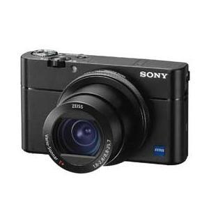 ソニー サイバーショット DSC-RX100M5A JAN末番086449 写真も動画ももっと楽しも...