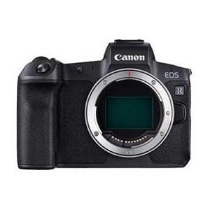 Canon EOS R ボディ JAN末番119282 キヤノン 東京2020オリンピック観戦チケッ...