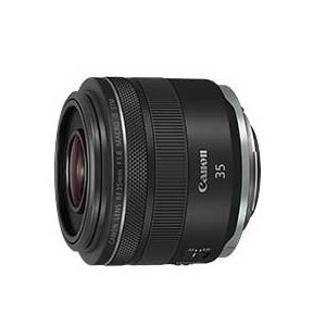 Canon RF35mm F1.8 マクロ IS STM JAN末番115727 EOS R SYSTEM キャッシュバックキャンペーン 2020/01/14迄|araicamera