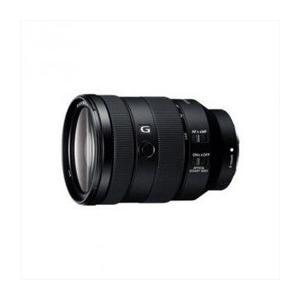 SONY FE 24-105mm F4 G OSS SEL24105G ソニー JAN末番07412...