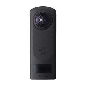 リコー RICOH THETA Z1 (シータ Z1)(360度カメラ) JAN末番935428 発...