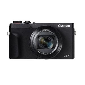 CANON PowerShot G5 X Mark II JAN末番119114 Come on SUMMER 2021 キャッシュバックキャンペーン 2021/07/26迄|araicamera