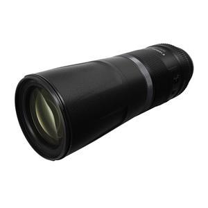 CANON RF800mm F11 IS STM JAN末番162059|araicamera
