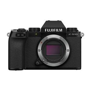 富士フイルム FUJIFILM X-S10 ボディ JAN末番440348|araicamera