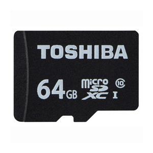 キオクシア MSDAR40N64G (64GB) JAN末番648309|araicamera