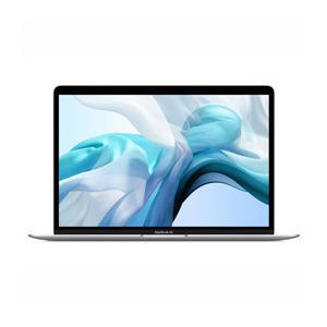 Apple MacBook Air Retinaディスプレイ 1100/13.3 MVH42J/A (シルバー) JAN末番096118|araicamera