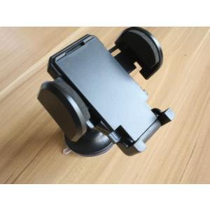 スマホ 車載ホルダー 吸盤 スタンド iPhone IPHONE 6 7 Plus 車載 IPHONE6PLUS 車載ホルダースマホホルダー 関節式 360℃回転可能|arakawa5656