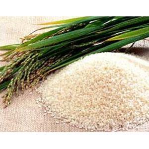 新潟県上越産 コシヒカリ(精米:10kg)|arakin