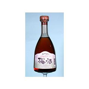 五一ワイン 梅酒500ml|aramaki