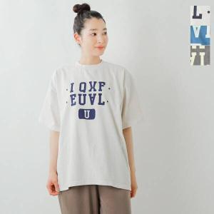 【クーポン対象】【30%OFF】HARi ハリ コットンTシャツ 5005 2021ss新作|aranciato