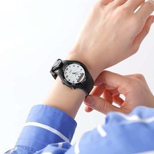 CASIO カシオ スタンダード アナデジ 腕時計