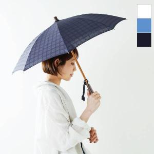 【☆】Bon Bon Store ボンボンストア UV加工ド...