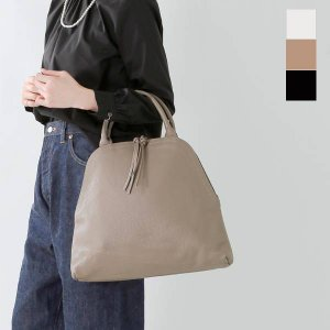 【30%OFF】PELLETTERIA VENETA ペレッテリアベネタ ドーム型ハンドバッグ ifa203030266 aranciato