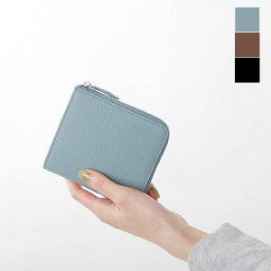 STANDARD SUPPLY スタンダードサプライ L字ジップコンパクトパース GRACE l-zip-purse 2021ss新作 aranciato