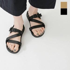 【クーポン対象】海外出荷不可 Chaco チャコ EVAアウトドアサンダル LOWDOWN SANDAL lowdown-sandal  2021ss新作|aranciato