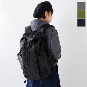 THE NORTH FACE ノースフェイス パッカブルグラムバックパック Glam Backpack nm81861|aranciato