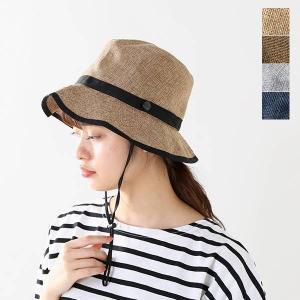 THE NORTH FACE ノースフェイス ストローハイクハット HIKE Hat nn01815|aranciato